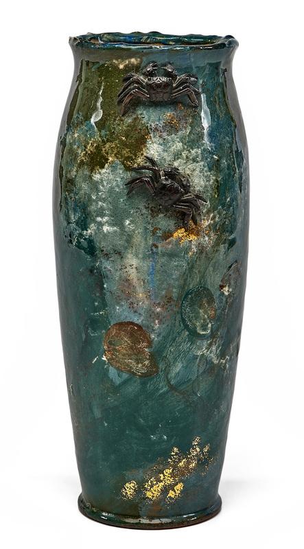 Rookwood Pottery by Maria Longworth Nichols