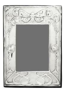 Keyford Frames Ltd frame