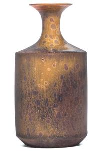 Laura Andreson vase