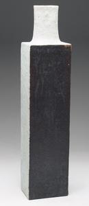 Gambone vase