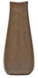 Fritz Albert for Teco  vase