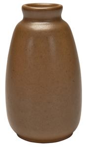W.D. Gates for Teco vase