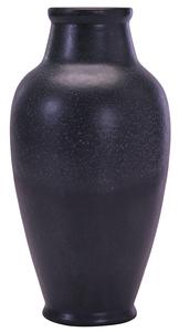 Van Briggle vase