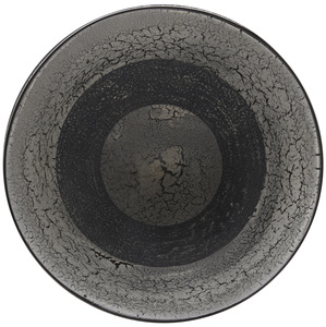 James Lovera bowl