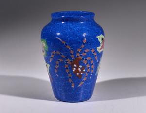 Vetreria Artistica Barovier vase