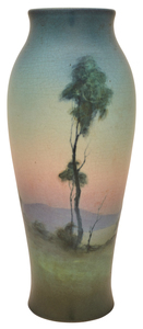 Lenore Asbury for Rookwood Pottery