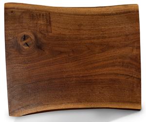 George Nakashima Greenrock side table