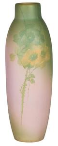 Weller Pottery Perfecto vase