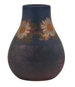 Rookwood Pottery by O.G. Reed vase