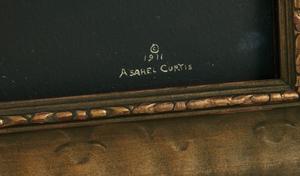Asahel Curtis (American, 1874-1941)