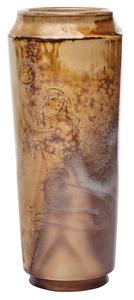Wilhelm Kage vase