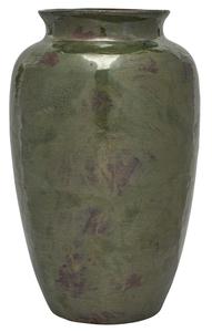 Theophilus Brouwer vase