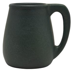 Van Briggle mug