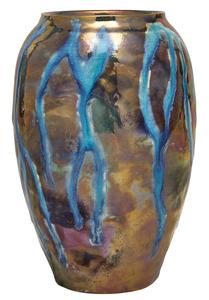 Katrich vase