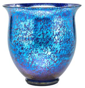 Loetz Papillon vase