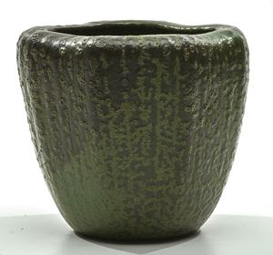 Arequipa Pottery vase