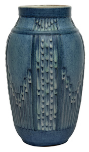 Newcomb Pottery by Anna Frances Simpson