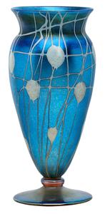 Durand vase