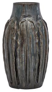 William J. Walley vase