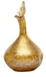 Loetz Candia Papillon vase