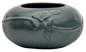 Arequipa vase