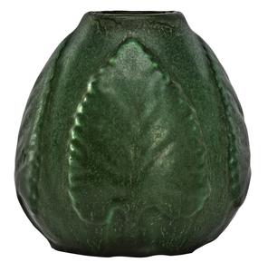 Hampshire vase
