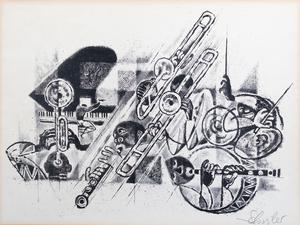 Georges Schreiber Jazz