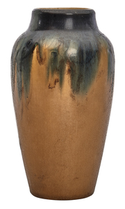 Rookwood Pottery by C.S. Todd vase