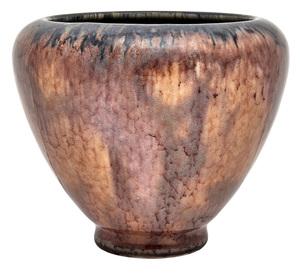 Rookwood Pottery by Jens Jensen vase