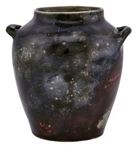 Losanti vase