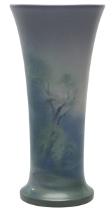 Rookwood Potteryby Fred Rothenbusch vase