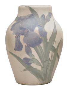 Weller vase