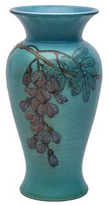 Rookwood Pottery by Margaret McDonald vase