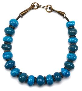 Doyle Lane necklace
