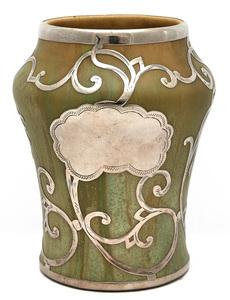 Clifton vase