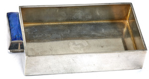 Wiener Werkstatte box