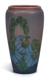 Rookwood Pottery by Katherine Jones