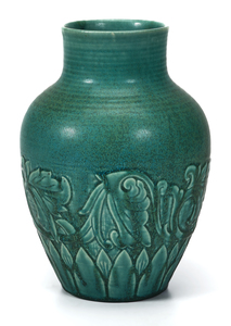 Rookwood Pottery designed by Arthur Conant