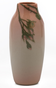 Rookwood Pottery by Marianne Mitchell