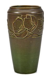 Rookwood Pottery designed by Kataro Shirayamadani
