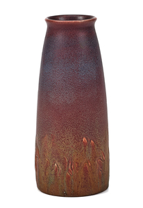 Rookwood Pottery by Charles S. Todd