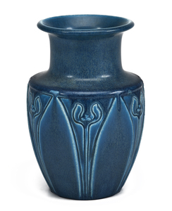 Rookwood Pottery designed by Albert Cyrus Munson