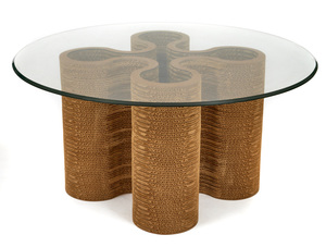 Frank Gehry table