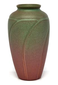 Rookwood Pottery designed by Joseph Bailey, Sr.