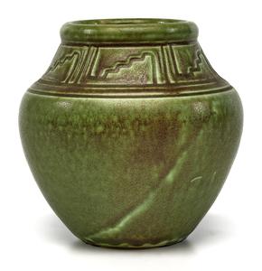 Rookwood Pottery by Albert Cyrus Munson