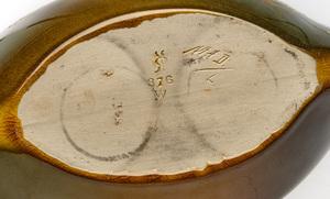 Rookwood Pottery by Matt Daly