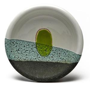Bitosi by Ettore Sottsass bowl