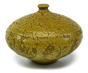 Doyle Lane vase