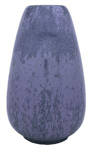 Fulper vase
