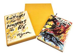 Edouard Pignon portfolio